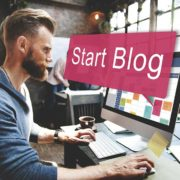 Get Started with WordPress to Design Your Website